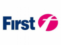 "FirstGroup plc (OTCMKTS:FGROY) Given Average Recommendation of ""Hold"" by Analysts"