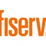 Fiserv Inc (NASDAQ:FISV) Holdings Cut by Hunter Associates Investment Management LLC