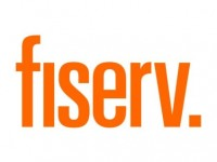 Farmers & Merchants Investments Inc. Buys 215 Shares of Fiserv Inc (NASDAQ:FISV)