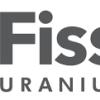 Fission Uranium (TSE:FCU) Earns Outperform Rating from BMO Capital Markets