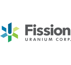 Image for Fission Uranium (TSE:FCU) Hits New 12-Month High at $1.18