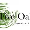 Retail Properties of America (RPAI) vs. Five Oaks Investment (OAKS) Critical Analysis