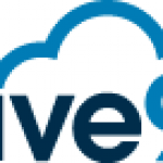 Five9 Inc (NASDAQ:FIVN) EVP Sells $960,572.90 in Stock