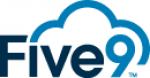 Five9, Inc. (NASDAQ:FIVN) Shares Bought by Sei Investments Co.