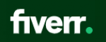 Fiverr International (NYSE:FVRR) Price Target Cut to $220.00 by Analysts at Needham & Company LLC