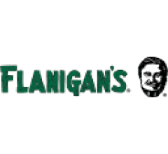 Image about Flanigan's Enterprises (NYSEAMERICAN:BDL) Stock Price Crosses Above 200-Day Moving Average of $0.00