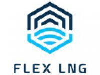 FLEX LNG (NYSE:FLNG) Hits New 1-Year High at $12.85