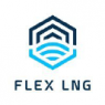 Flex LNG  versus Its Rivals Critical Contrast