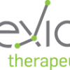 $1.29 Million in Sales Expected for Flexion Therapeutics Inc  This Quarter