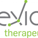 Short Interest in Flexion Therapeutics Inc (NASDAQ:FLXN) Increases By 6.9%