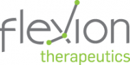 Clearline Capital LP Has $11.20 Million Holdings in Flexion Therapeutics Inc