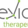 Flexion Therapeutics  Announces  Earnings Results, Beats Estimates By $0.01 EPS