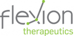 Q1 2021 Earnings Forecast for Flexion Therapeutics, Inc. (NASDAQ:FLXN) Issued By Oppenheimer