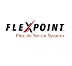 Image for Short Interest in Flexpoint Sensor Systems, Inc. (OTCMKTS:FLXT) Drops By 44.4%