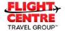 """Flight Centre Travel Group  Lowered to """"Underperform"""" at Jefferies Financial Group"""