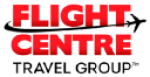 Flight Centre Travel Group (OTCMKTS:FGETF) Raised to Neutral at Citigroup Inc. 3% Minimum Coupon Principal Protected Based Upon Russell