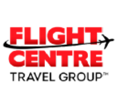 Image for Flight Centre Travel Group (OTCMKTS:FGETF) Downgraded to Underperform at Jefferies Financial Group
