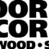 Floor & Decor Holdings Inc  CMO Sells $5,280,000.00 in Stock