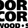 Floor & Decor Holdings Inc  Receives $41.56 Consensus Target Price from Brokerages
