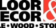 Floor & Decor  Given a $55.00 Price Target by Guggenheim Analysts