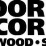 "Floor & Decor Holdings Inc  Given Consensus Recommendation of ""Hold"" by Analysts"