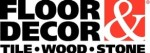 Floor & Decor (NYSE:FND) Given New $115.00 Price Target at Morgan Stanley