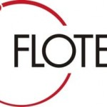 Flotek Industries Inc (NYSE:FTK) Director Purchases $42,418.00 in Stock