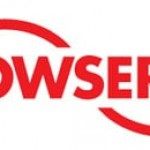Russell Investments Group Ltd. Sells 2,221 Shares of Flowserve Corp (NYSE:FLS)