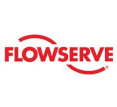 Image for Flowserve Co. (NYSE:FLS) Shares Sold by New South Capital Management Inc.