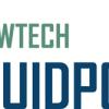 Bill Wilson Buys 12,500 Shares of Flowtech Fluidpower PLC (FLO) Stock