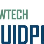 Flowtech Fluidpower (LON:FLO) Releases  Earnings Results