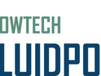 Flowtech Fluidpower PLC (LON:FLO) Insider Sells £55,546.80 in Stock