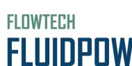 Flowtech Fluidpower   Shares Down 1.5%