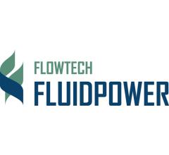 Image for Flowtech Fluidpower (LON:FLO) Stock Price Up 3.4%
