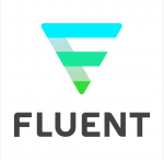 20,900 Shares in Fluent, Inc. (NASDAQ:FLNT) Purchased by Syquant Capital Sas