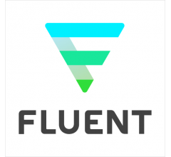 Image for Fluent (NASDAQ:FLNT) Rating Increased to Hold at Zacks Investment Research
