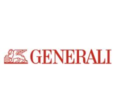 "Image about Flughafen Zürich AG (OTCMKTS:FLGZY) Receives Average Rating of ""Hold"" from Brokerages"
