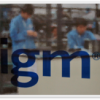 Fluidigm (FLDM) Getting Somewhat Favorable Press Coverage, Report Shows