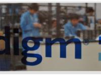 Fluidigm (NASDAQ:FLDM)  Shares Down 9.8%