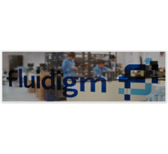 Image about Fluidigm (FLDM) to Release Quarterly Earnings on Thursday