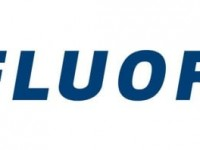 State of Tennessee Treasury Department Invests $957,000 in Fluor Co. (NEW) (NYSE:FLR)