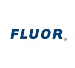 """Image for Fluor Co. (NYSE:FLR) Receives Average Recommendation of """"Hold"""" from Analysts"""