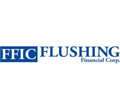 Image for Banc Funds Co. LLC Sells 10,418 Shares of Flushing Financial Co. (NASDAQ:FFIC)