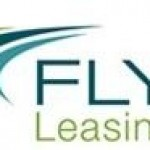 Stevens Capital Management LP Invests $211,000 in Fly Leasing Ltd (NYSE:FLY)