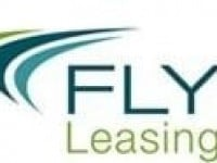 Deutsche Bank Aktiengesellschaft Boosts Fly Leasing (NYSE:FLY) Price Target to $11.00