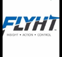 Image for FLYHT Aerospace Solutions Ltd. (OTCMKTS:FLYLF) Sees Large Increase in Short Interest