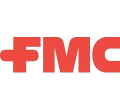 Image for Brinker Capital Investments LLC Has $2.03 Million Holdings in FMC Co. (NYSE:FMC)
