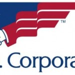 Principal Financial Group Inc. Sells 2,501 Shares of F.N.B. Corp (NYSE:FNB)