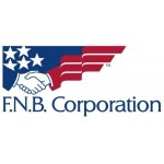 Chino Commercial Bancorp (OTCMKTS:CCBC) vs. F.N.B. (NYSE:FNB) Head-To-Head Contrast