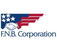 Image for F.N.B. (NYSE:FNB) Rating Reiterated by DA Davidson